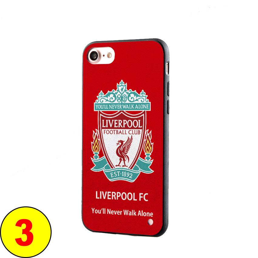 Hot sale Famous Sport soccer cartoon star Football silicone TPU Soft Transparent Back Cover Clear Phone Case for iphone