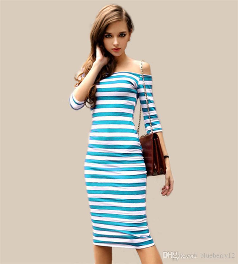 Повязки женщины платье Сексуальная колена женщины Bodycon одежда Одежда Vestidos Vestido де плюс большой размер 5XL халат Femme
