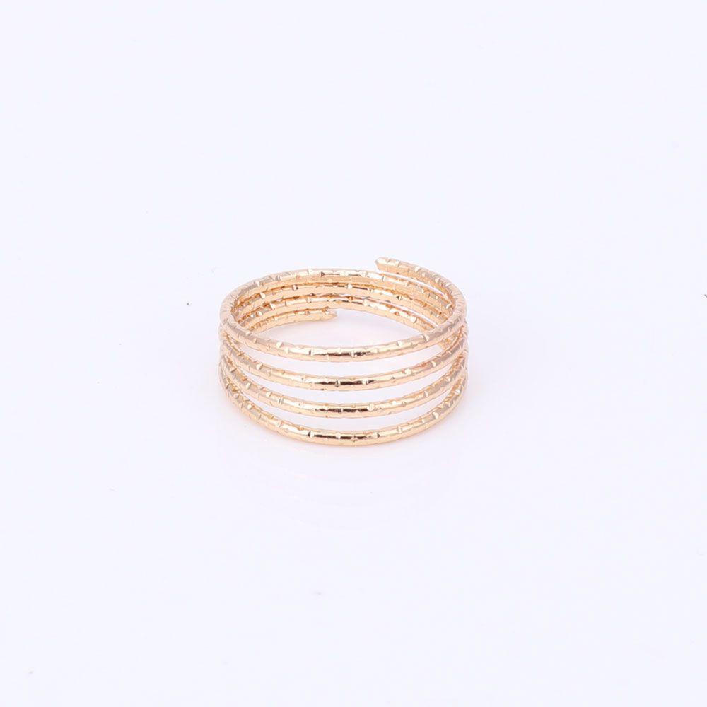 Dubaï or plaqué ensembles de bijoux pour les femmes nigérian mariage collier africain sangles boucle d'oreille anneau anneau accessoires ensemble