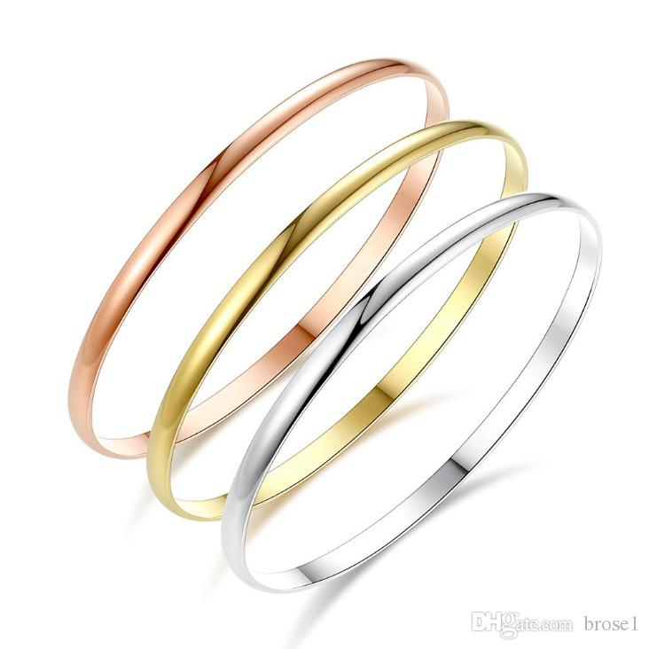 gold indian plated square bangles set tricolor raf of goldplated cuff products bangle bracelets rossi