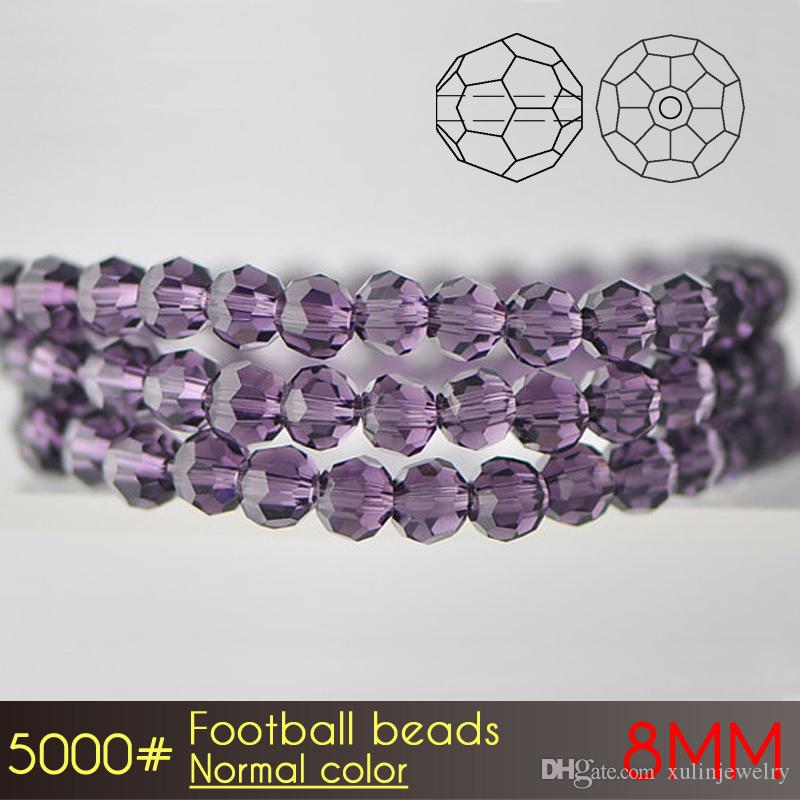 plastic beads alibaba seed and manufacturers jewelry fashion showroom wholesale in manila rondelle com at suppliers
