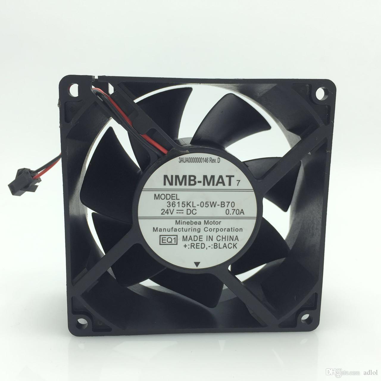 index nmb minebea mat europe indonesia mats thailand motor supply cooling singapore usa fan malaysia