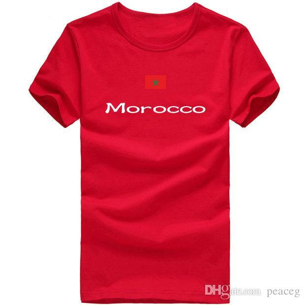 Men's Clothing T-shirts T Shirt Mens 3d Big Size Haiti Flag Fingerprint Wholesale Custom Work Tshirts Natural Cotton Short Sleeve Male Tees T-shirt