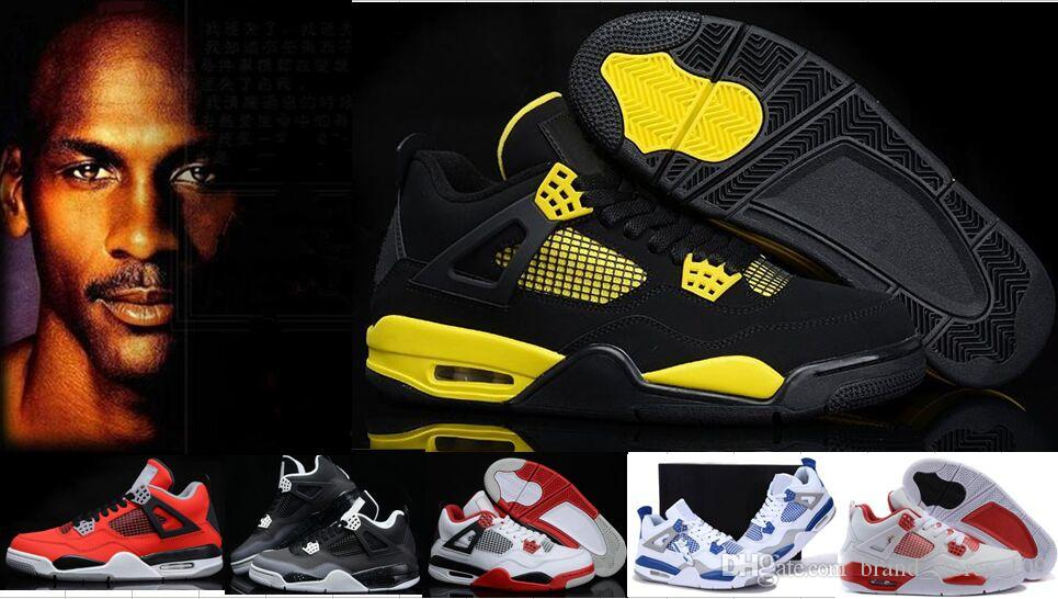 3499d92b8ef1 Cheap Best High Cut Basketball Shoes Best Black Patent Leather Basketball  Shoes