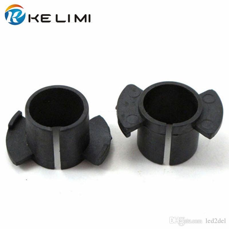 4x Bosch Spark Plugs for RENAULT MEGANE 1.4 CHOICE1//2 E7J K4J
