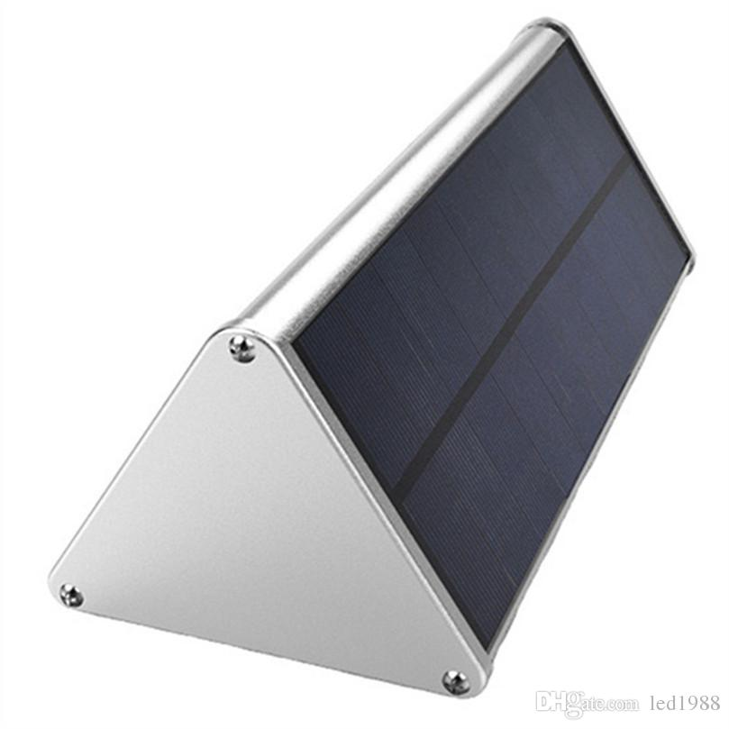 Durée De Vie D Un Micro Onde acheter micro ondes de lampe de jardin solaire de lumière de mur de