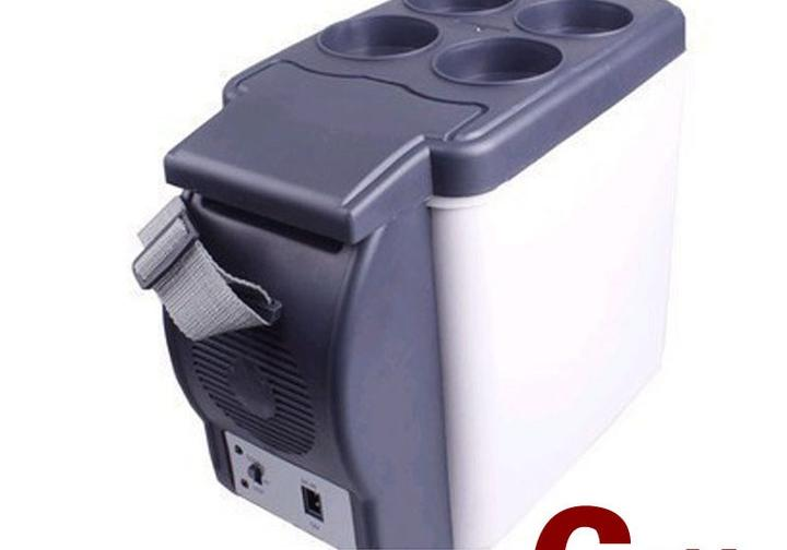 Auto Kühlschrank : Verfügbarkeitstest original seat kühlschrank rücksitz elektrische