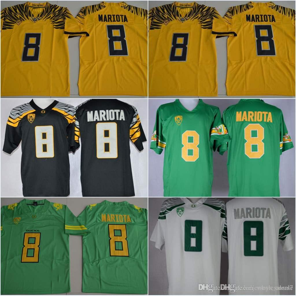 new arrival a8dcf 4a463 marcus mariota 8 jersey