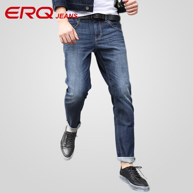 Size Large Excellent Quality Men's Clothing Clothing, Shoes, Accessories Persevering Mens Clothes Bundle