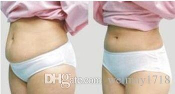 портативный спа салон для похудения прессотерапия пресотерапия лимфодренаж пресотерапия