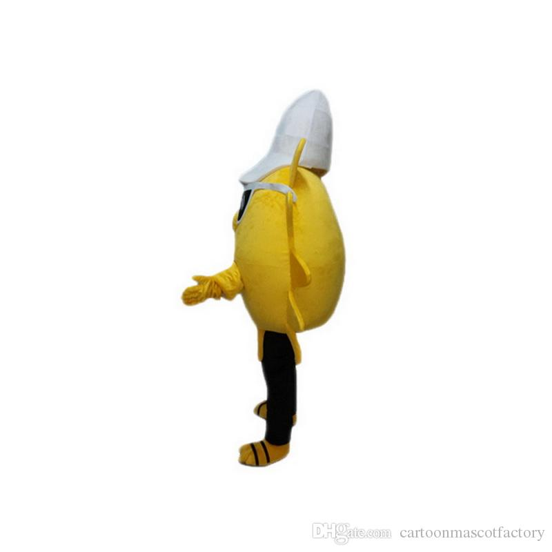 SUN Mascot Costumes Cartoon Character Adult Sz 100% Real Picture