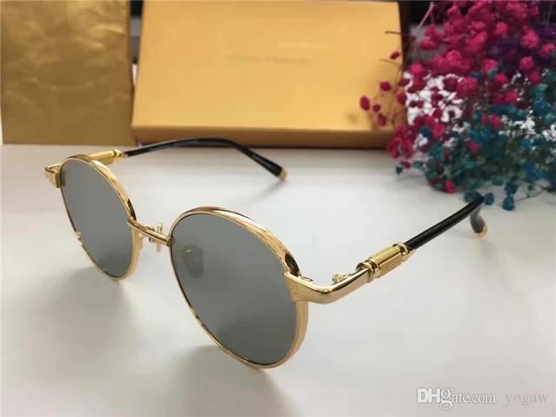 8fd02365702f 2017 Frency Mercury Sunglasses Sun Glasses Fashion Eyewear Brand New N.3  with Box Mach Five Sunglasses Creator Sunglasses Online with  68.58 Piece  on ...