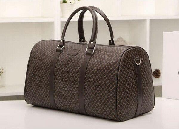6262e39cd4a8 Brand Designer Luggage Handbag Sport Outdoor Packs Shoulder Travel ...