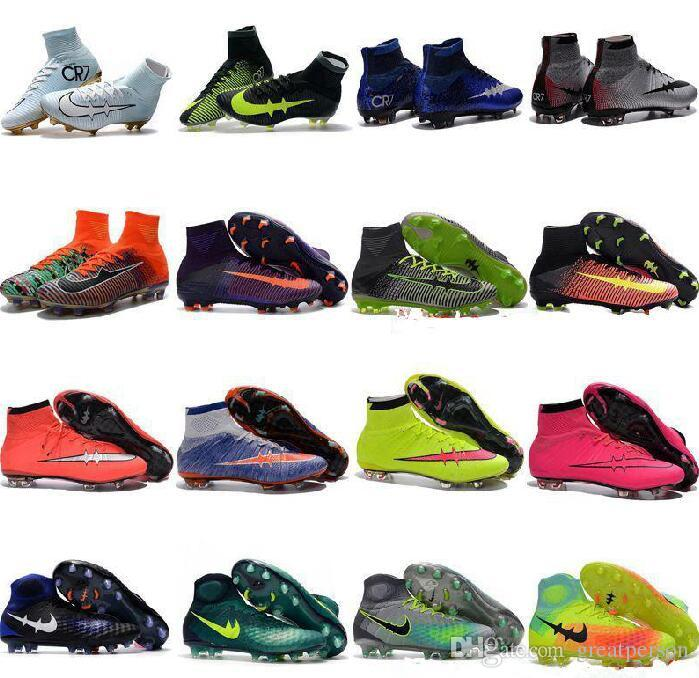 Buy Online Cr Football Shoes