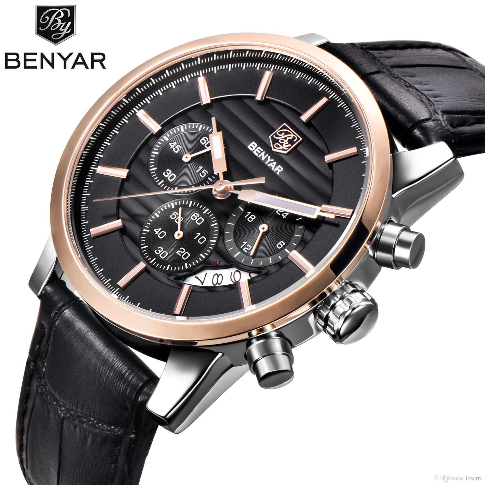fashion case pin thin design men luxury brand watches super neutral forsining skeleton waterproof watch