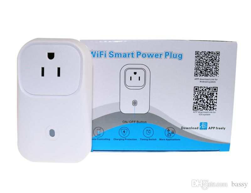 Antron Gpk as well Sw Bx further Wsmy Bb Ofiqndylgjru N in addition Px Ts Inch Mono Plug in addition Wifi Smart Power Plug Us Standard V. on 1 4 inch phone plugs