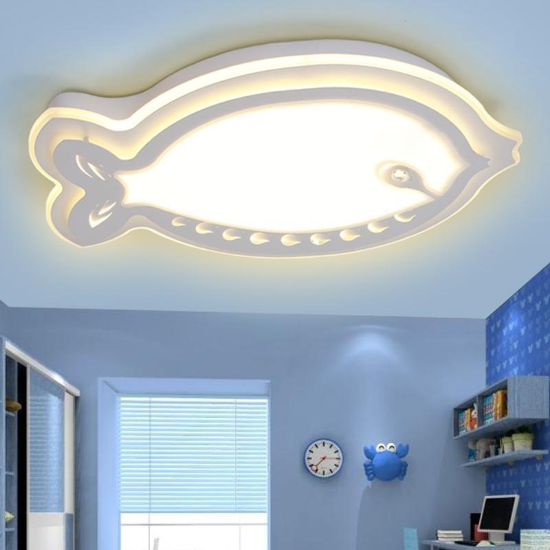 lampe pour plafond lampe de plafond with lampe pour plafond perfect fox metal design lampe. Black Bedroom Furniture Sets. Home Design Ideas