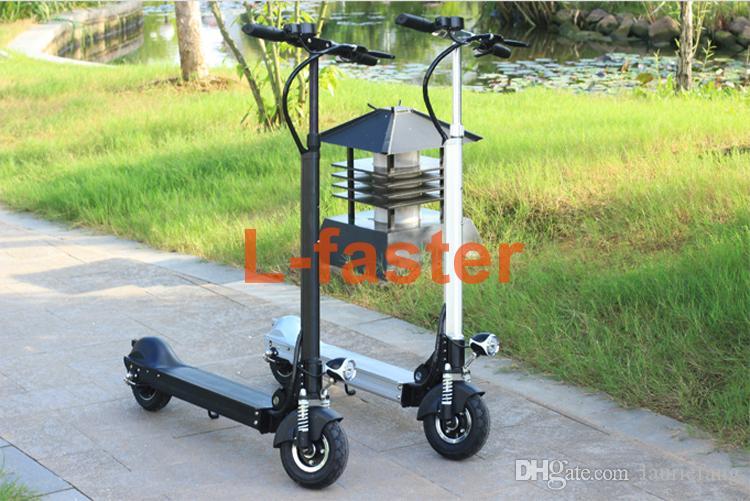 200x50 전동 스쿠터 솔리드 휠 아니오 공기 8 인치 스쿠터 휠 솔리드 타이어 합금 허브 8