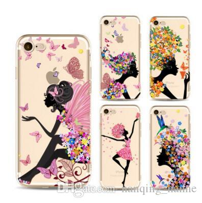 coque iphone 8 fille sexy