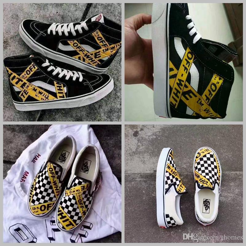 Amac Custom Shoes Reviews