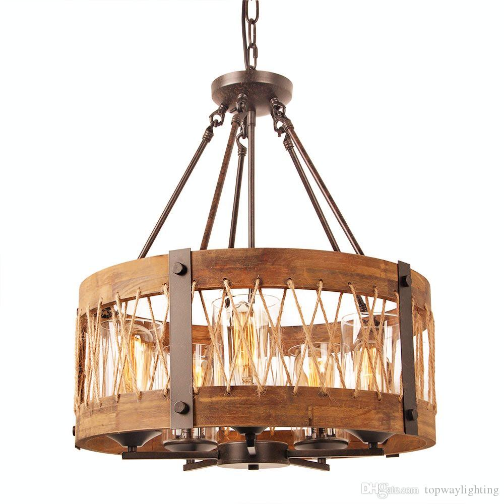 co uk cm decorative decor rosmalie chandelier lights