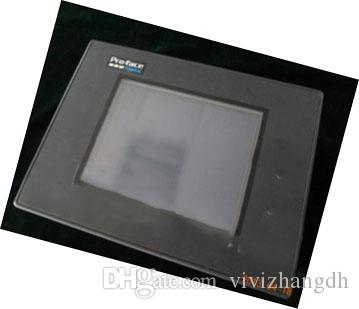 PFXGE4401WAD Pro-face HMI DC24V 7 inch touch screen new original GC-4401W all items will test before shipping 100% tested perfect quality