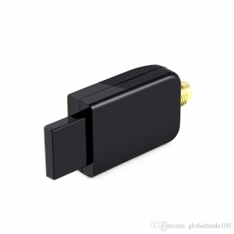 High Power EDUP EP-MS150N 150Mbps Ralink 5370 USB Lan Wifi Wireless Network Card Adapter with 5dBi Antenna