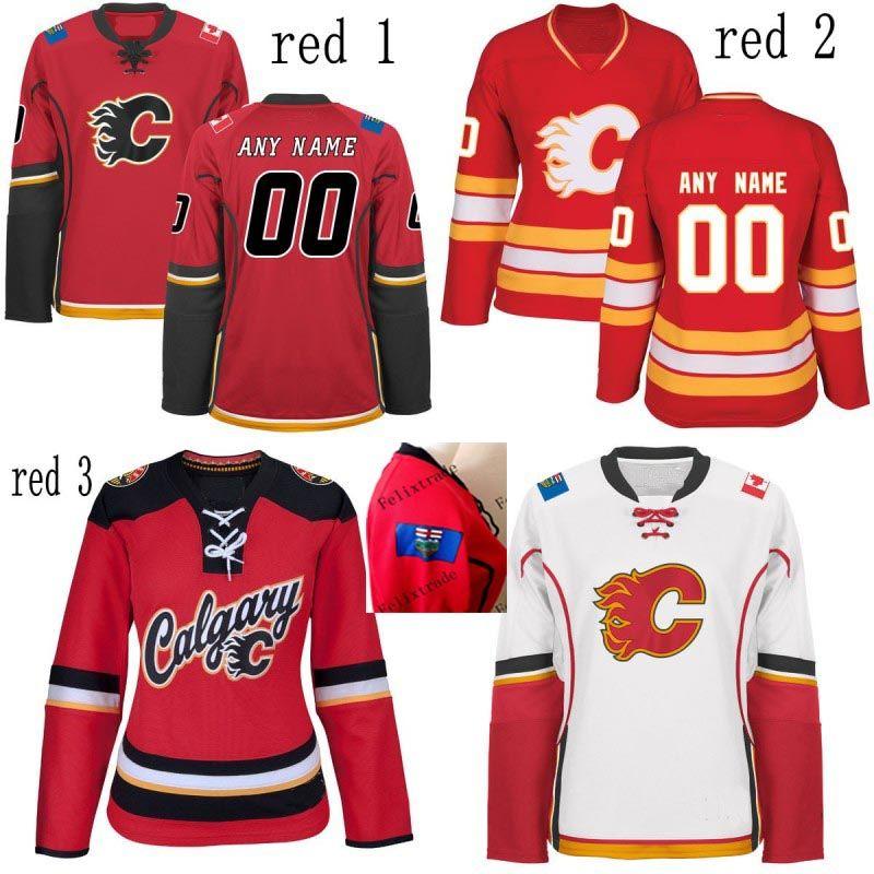 Switzerland Calgary Flames Jersey Cheap A91cb 51ac9