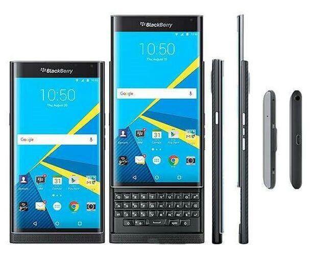 Téléphone portable débloqué Ram 3GB Rom d'origine, remis à neuf, 32 Go, 5,4 pouces, 18MP, 4G LTE