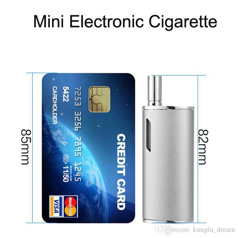 Replaceable atomizer CE3 vaporizer 650mah big capacity e smoking vape pen V11 kit VS h10 high quality no leaking