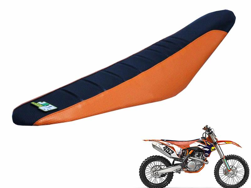 Ktm Outdoor Motorcycle Cover