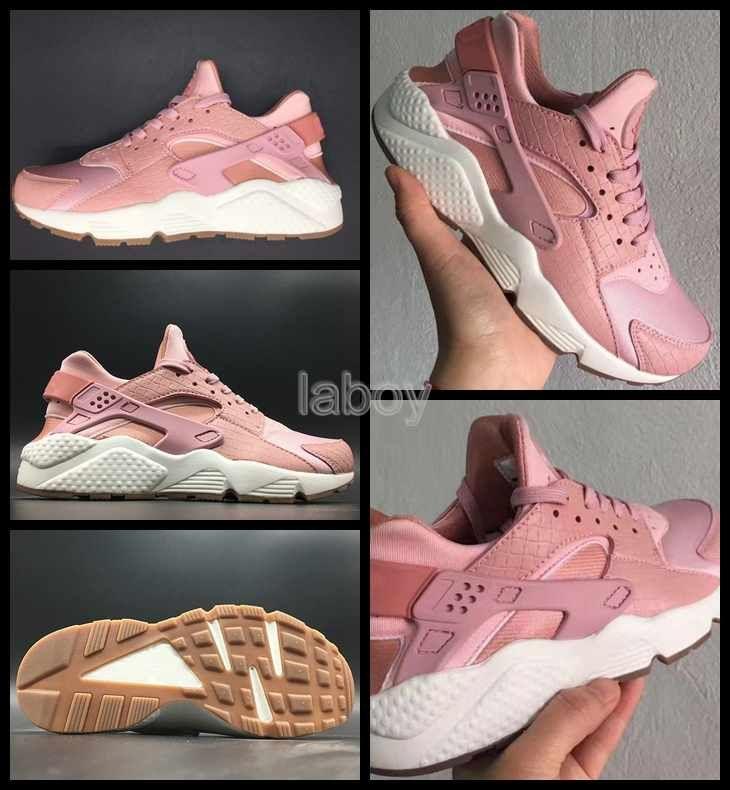 c479f432e2d1 2017 Air Huarache I 1 Running Shoes For Women