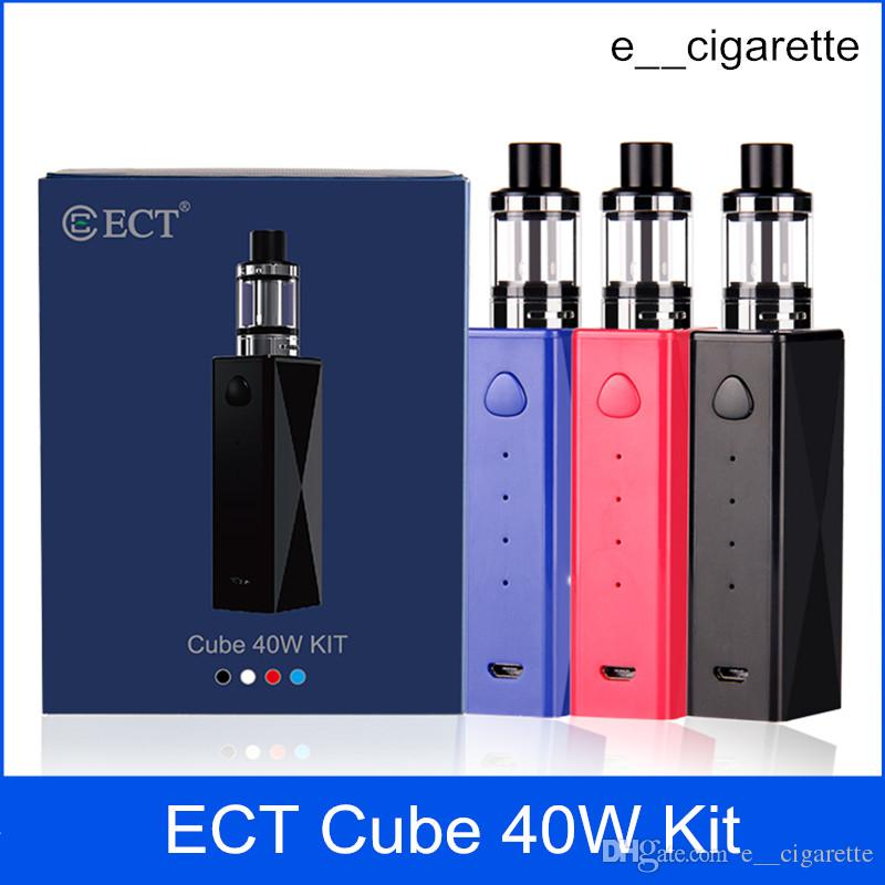Is e cigs better than cigarettes