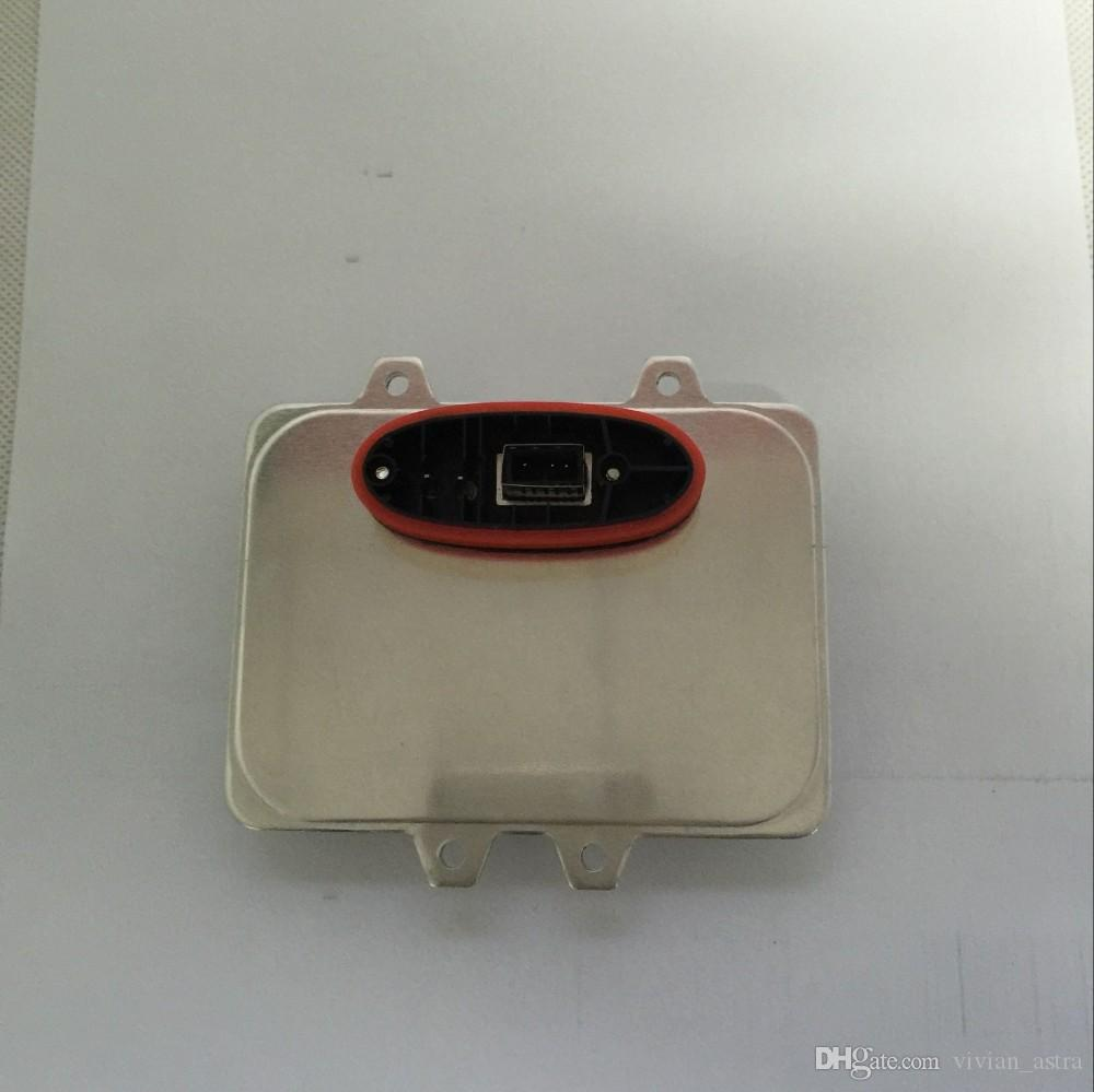 Yeni KULLANıLAN Origanl D1S OEM Xenon HID Far Balast Kontrol Modülü için H-ella 5DV 009 000-00