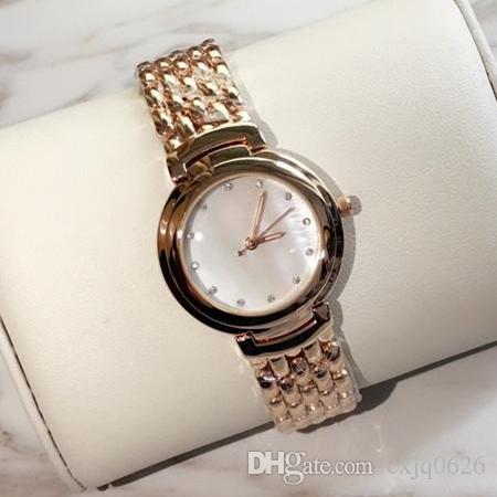 Hot Sell Wholesale Luxury Fashion Rhinestone Watch Women Diamond