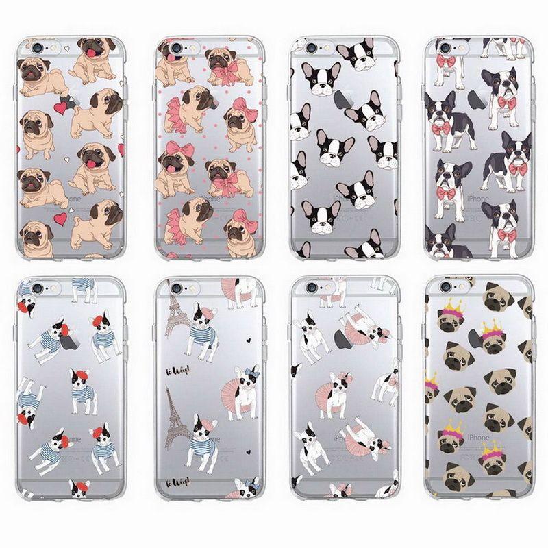 french bulldog phone case samsung s6