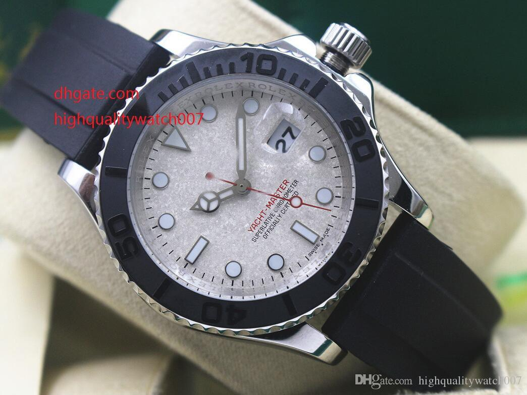 2019 year for women- Best Watches editions