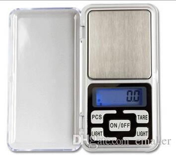 شحن مجاني جديد 1 قطع البسيطة 0.01x200 جرام ميزان الكتروني رقمي الجيب مقياس balanza الموازين الرقمية مجوهرات الساخن بيع