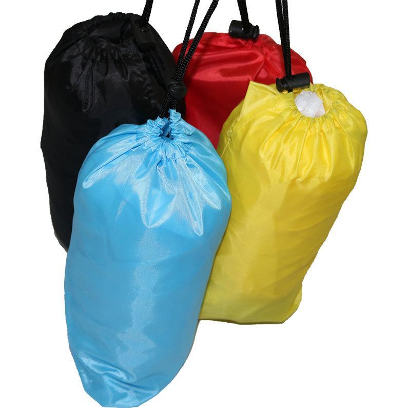 balompié, fitness, velocidad, entrenamiento, resistencia, paracaídas, equipo, fútbol, entrenamiento, paraguas, deportes, equipo, corriente, paraguas, libre, shiping