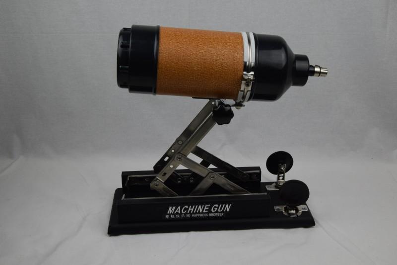 Nuovo aggiornamento automatico sex machine, sex toys.Masturbation machine.sex, Masturbation, love machine.Climax Machine con dildo S6