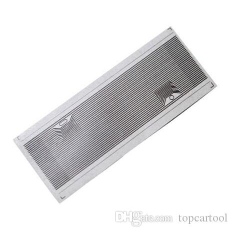 pour Mercedes Vito LCD Pixel Fix Câble à ruban plat pour Benz Vito Dashboard Câble de ruban MB Vito Instrument Pixel Réparation Ruban