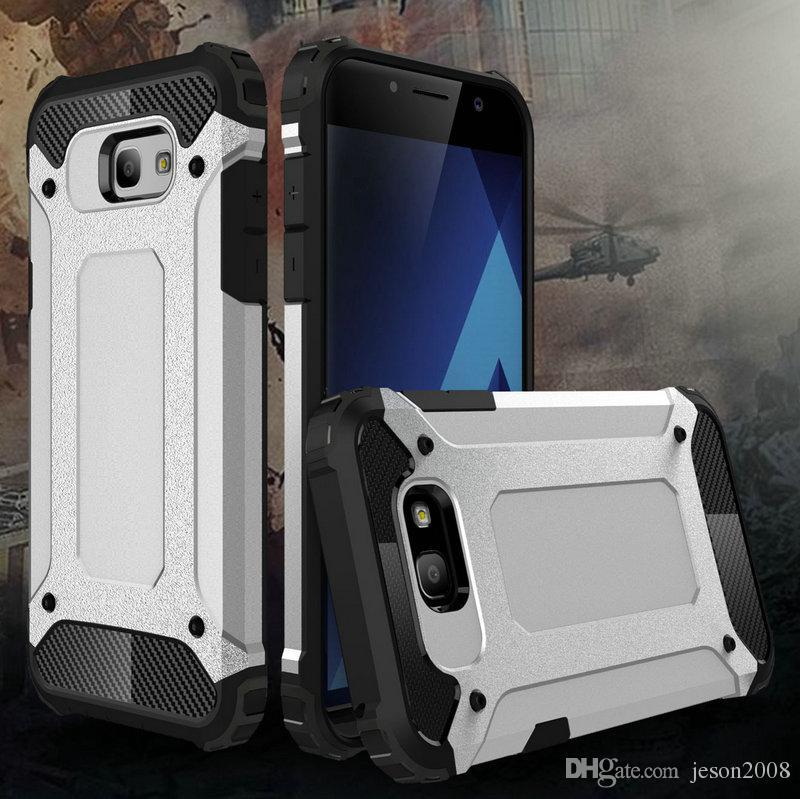 samsung galaxy a3 rugged case