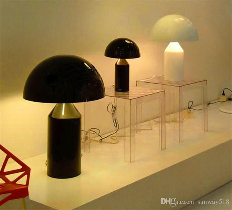 https://www.dhresource.com/0x0s/f2-albu-g5-M00-7E-84-rBVaJFoKhpqAJuu8AAF-sBlwv0w526.jpg/modern-oluce-mushroom-table-lamp-creative.jpg