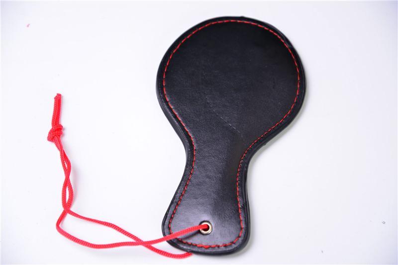 8 개 세트 / 커플을위한 성인 게임 섹스 제품 속박에 대한 수갑 세트 여성을위한 수갑 마스크 밧줄 에로틱 장난감 키트