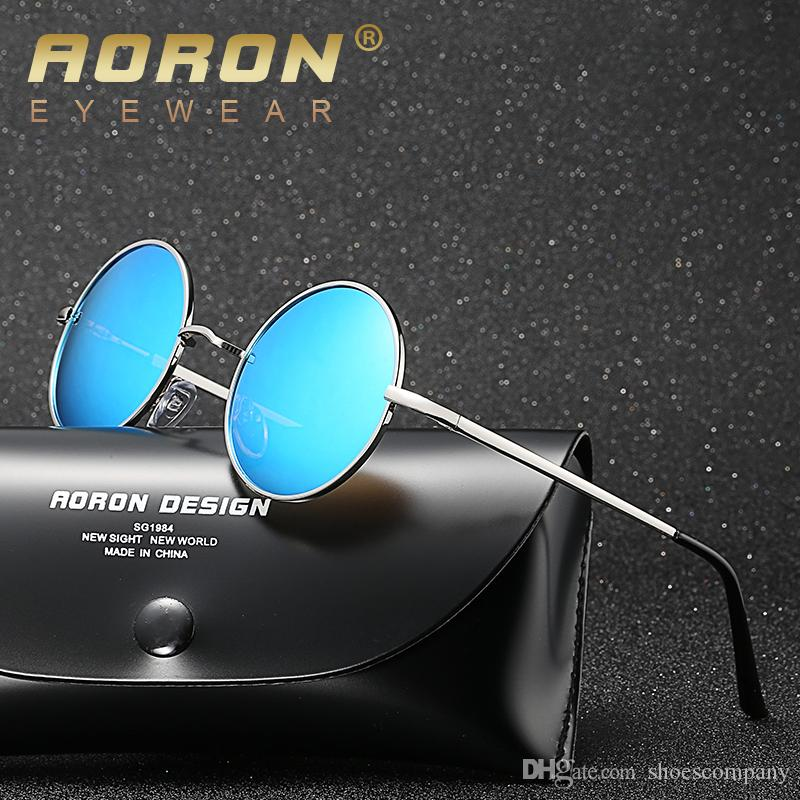 f480fc0016 Polarized Lens Sunglasses For Men And Women Designer Sun Glasses Sunglass  Mens Womens Luxury Brand Vintage Eyewear UV400 Protection Prescription  Sunglasses ...