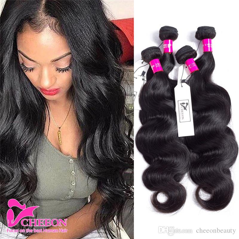 ways to style hair extensions wave hair styles peruvian wave 24inch medium 3201