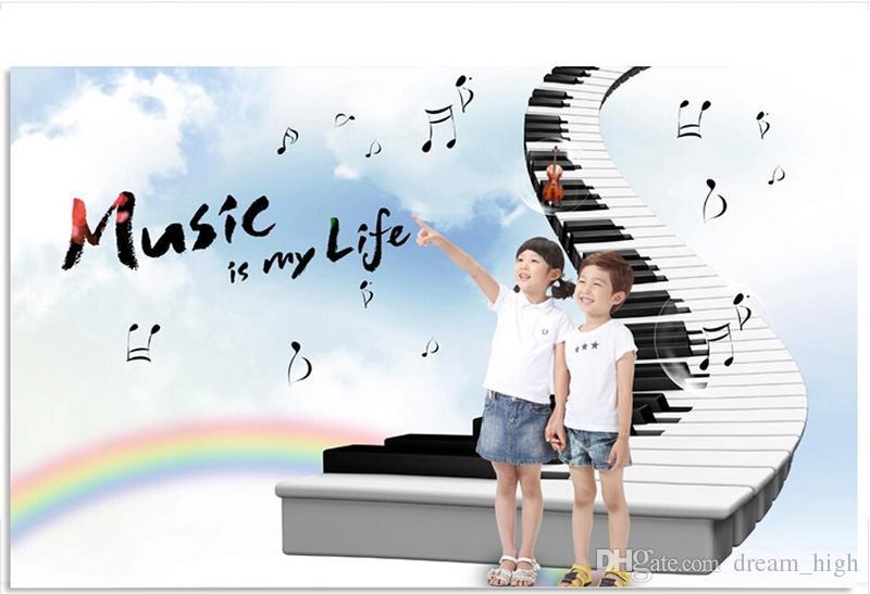 61 tasti Sintetizzatore flessibile Arrotolabile a mano Roll-Up Portatile USB Soft Keyboard Piano MIDI Build in Speaker Piano elettronico