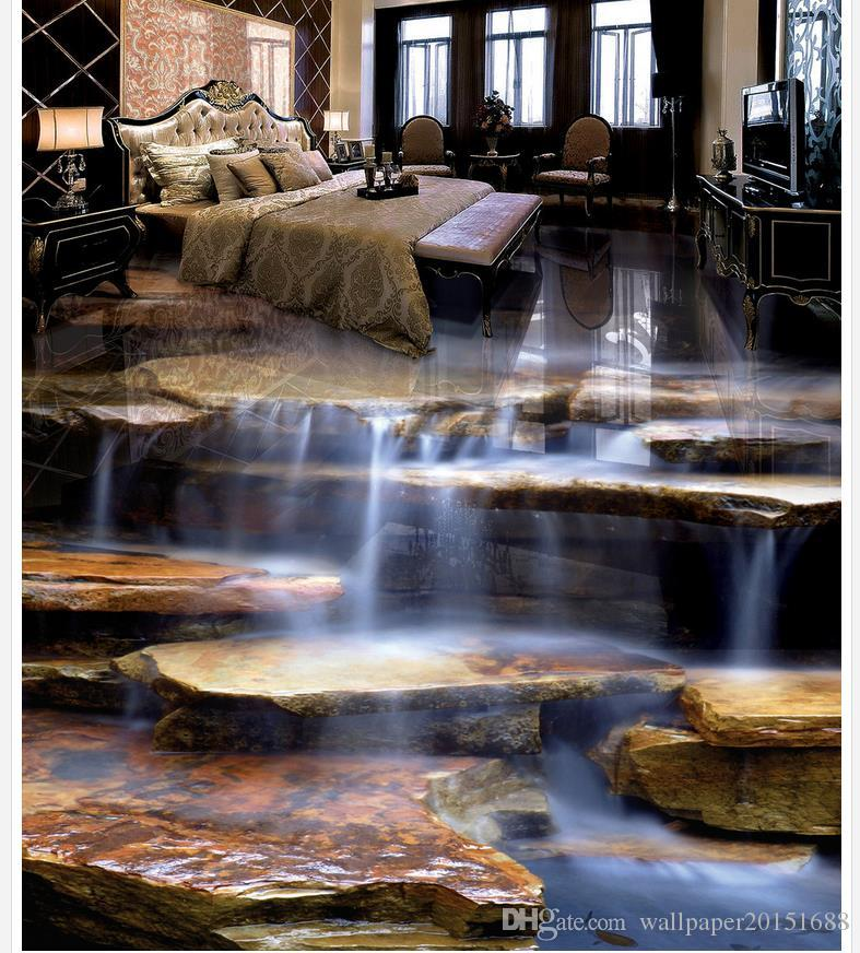 Waterproof Wallpaper For Bathroom Wall Floating Water Production Waterfall  Waterfall Living Room Bathroom 3d Floor Free Animated Wallpapers Free  Christmas  Waterproof Wallpaper For Bathroom Wall Floating Water Production  . Living Room Waterfall. Home Design Ideas