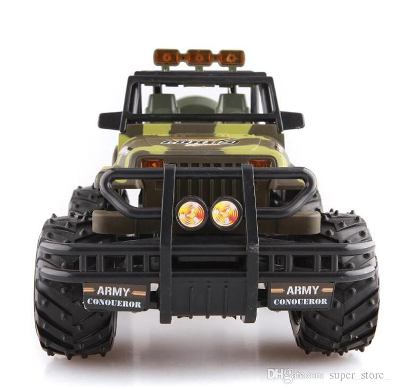 1:12 1:14 Drift Speed Radio Remote control RC Car Baby Kids Toy Children's Toys Off-road vehicle Rc Car Baby Toys Gift