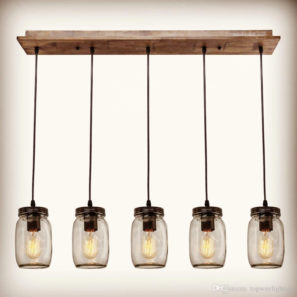 Großhandel Innen Glas Lampe, Innendekoration Befestigung ...